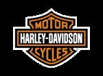Carros HARLEY-DAVIDSON
